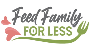 Feed Family For Less