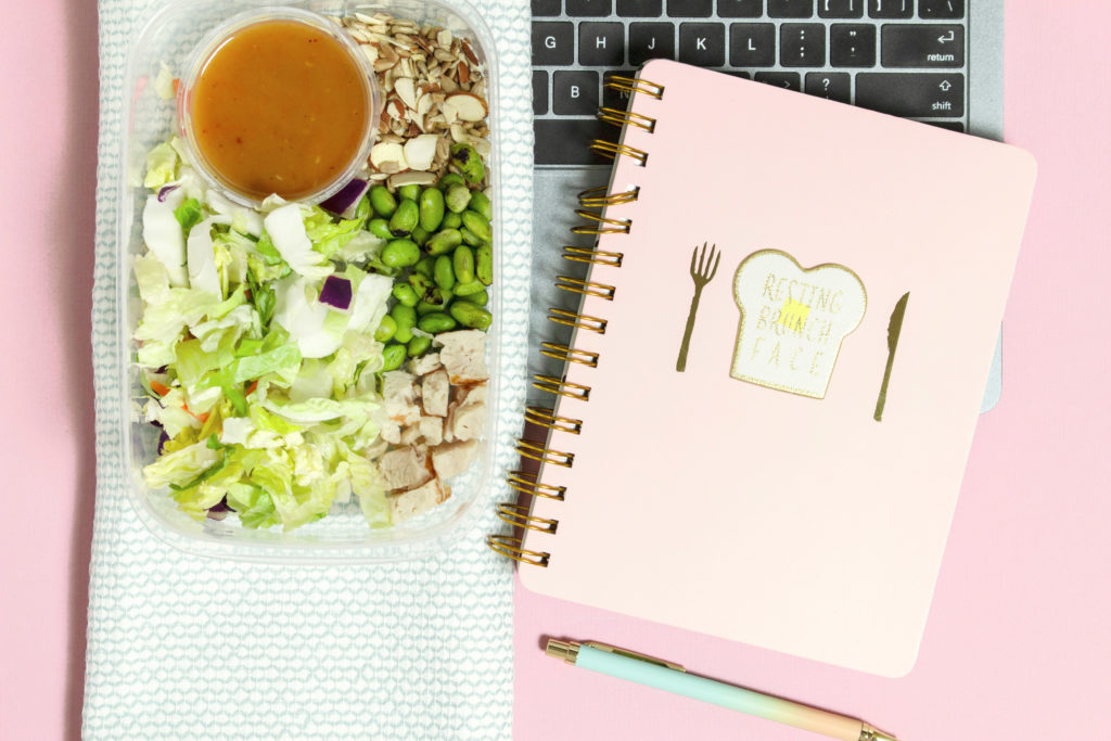 family-meal-planning-tips