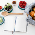 Family-of-Four-Meal-Plan