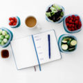 Healthy-Meal-Planning-Bundle