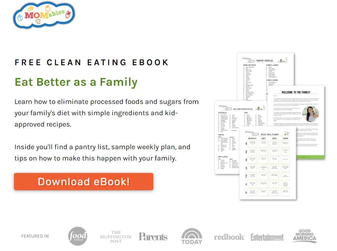 Momables-Free-Clean-Eating-eBook-Eat-Better-as-a-Family
