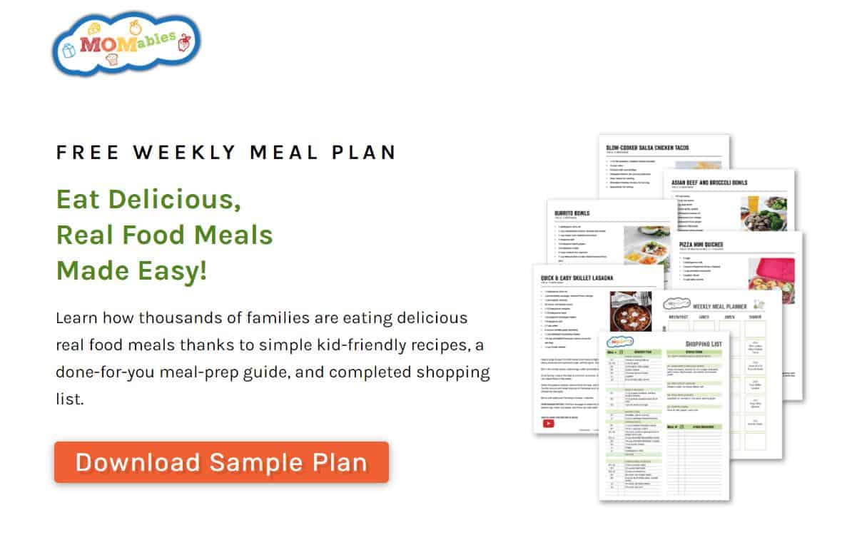 Momables-Free-Weekly-Meal-Plan