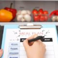 7-day-family-meal-plan