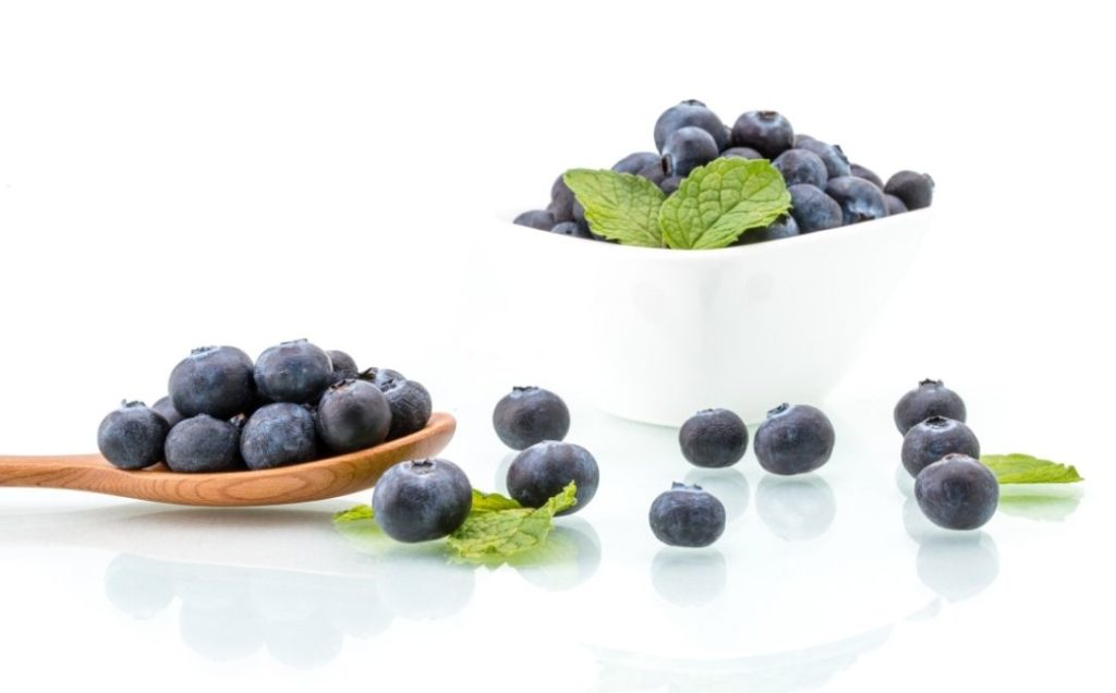 can-blueberries-be-frozen