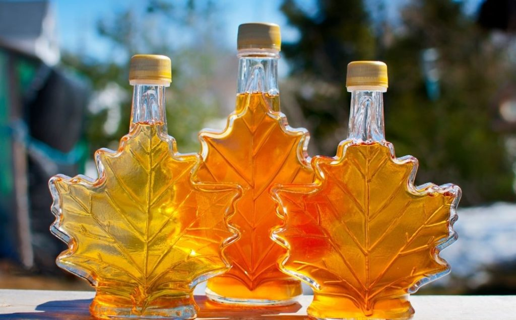 Can-Maple-Syrup-Mold
