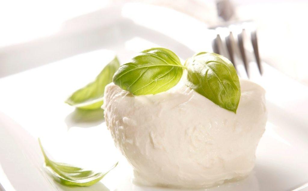 can-you-freeze-fresh-mozzarella