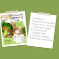 free-weekly-family-meal-plan-for-busy-moms-20.2