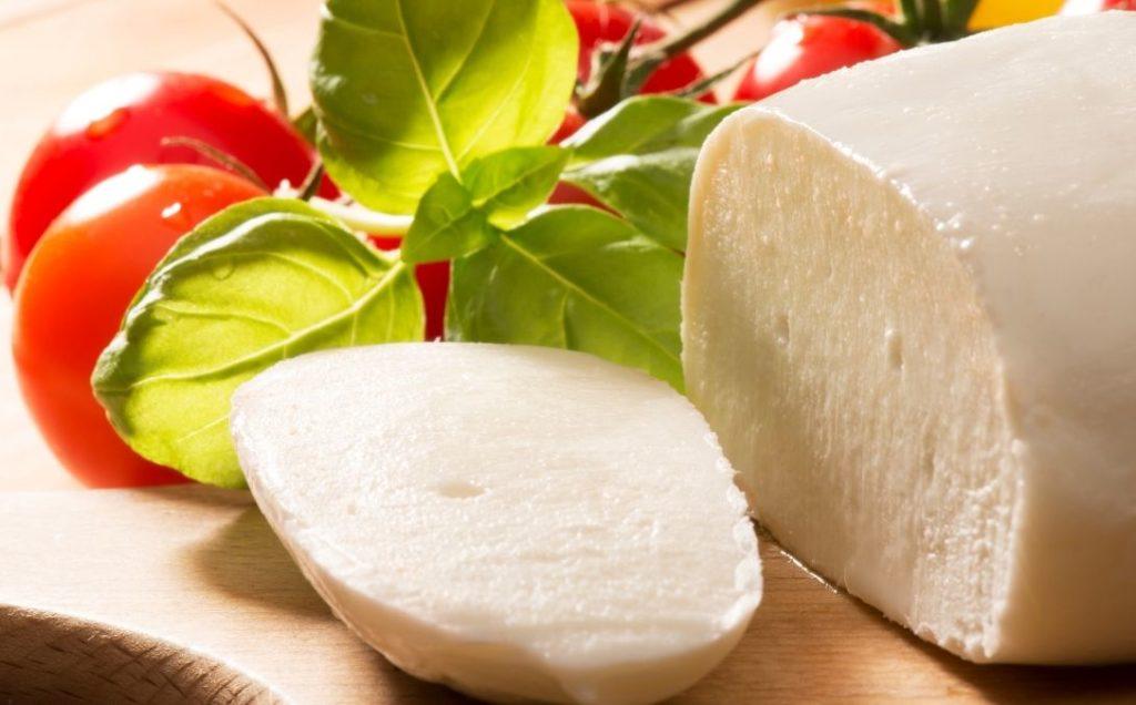 how-do-i-freeze-mozzarella-cheese-blocks