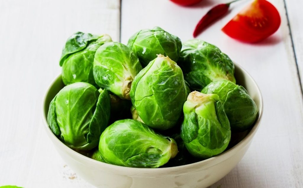 how-do-i-freeze-roasted-brussel-sprouts