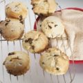 can-cooling-racks-go-in-oven