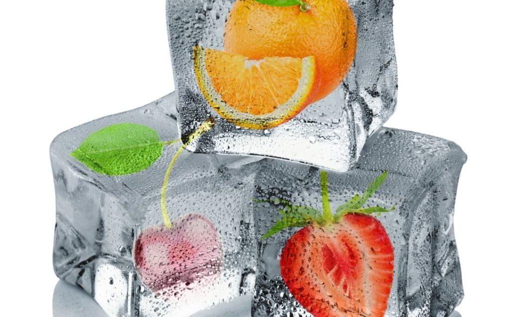 can-frozen-fruit-go-bad