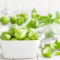 can-you-freeze-fresh-brussel-sprouts