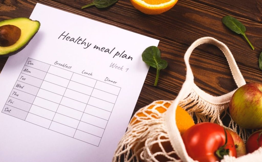 healthy-meal-plans