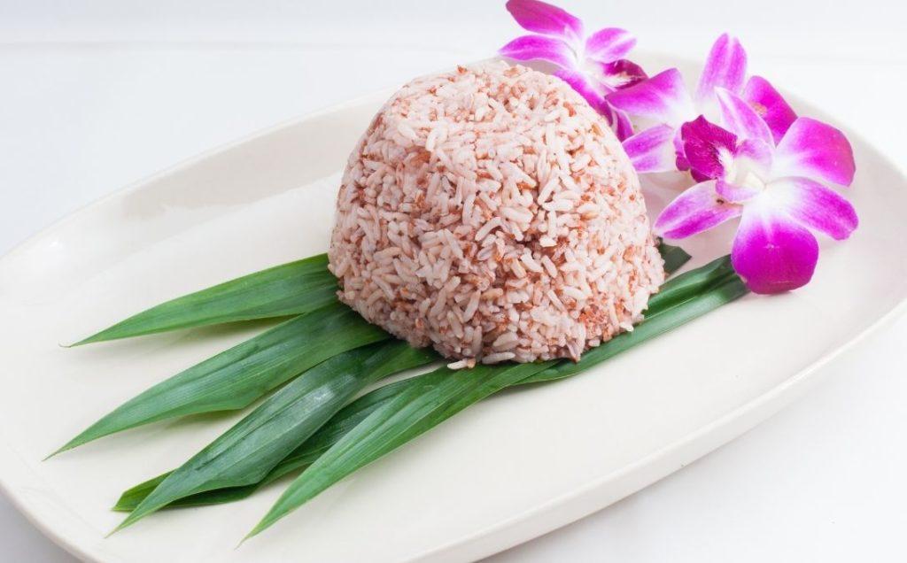 how-do-i-freeze-brown-rice