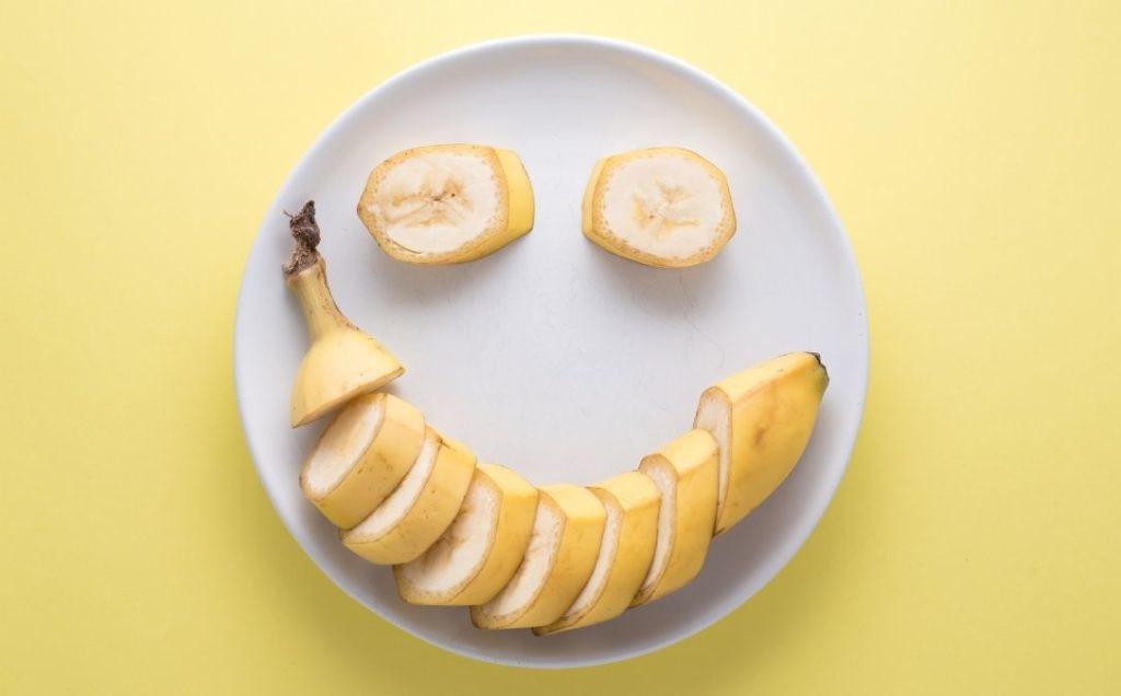how-long-do-bananas-last