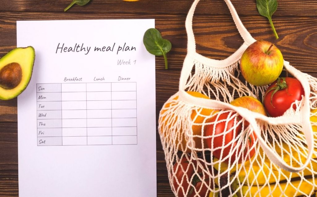 meal-planning-ideas-for-families