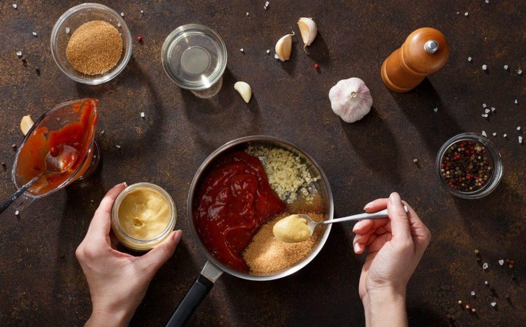 recipe-ideas-for-homemade-bbq-sauce