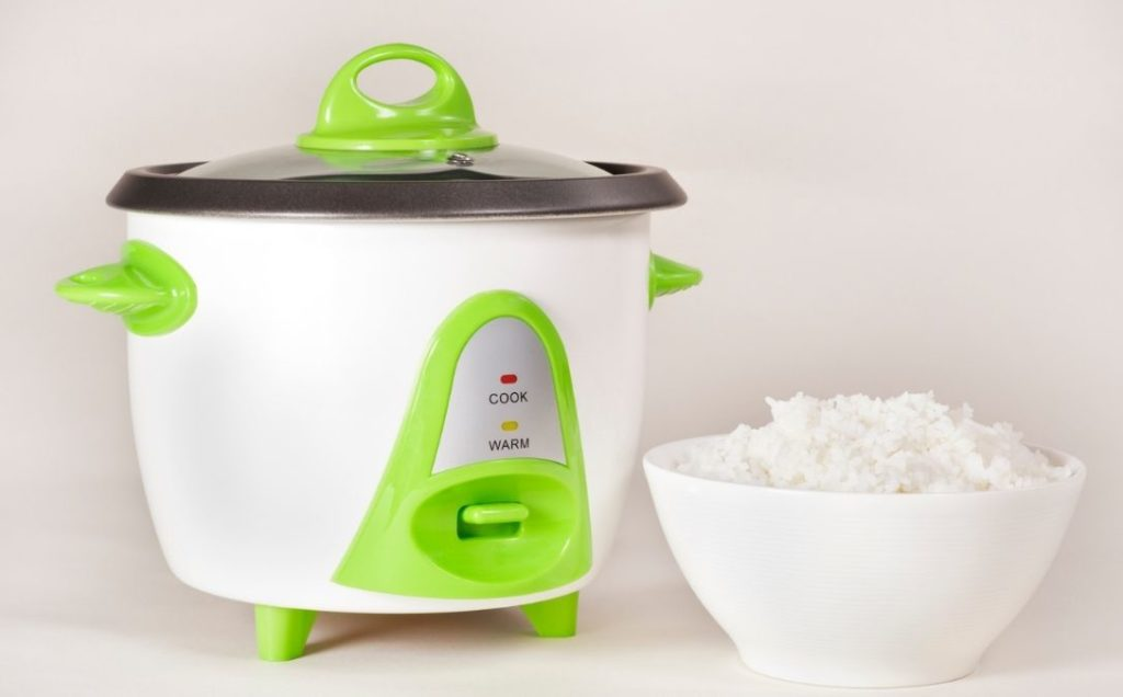 best-rice-cooker