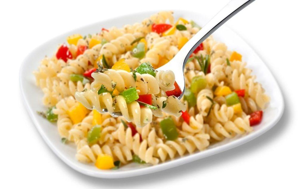 can-you-freeze-pasta-salad