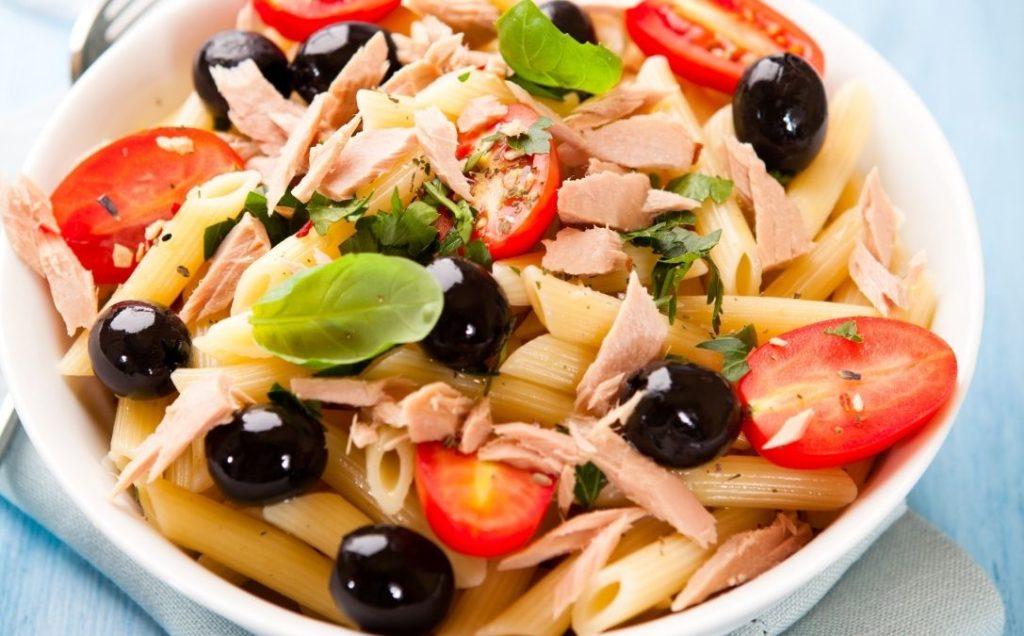 how-long-can-you-keep-pasta-salad