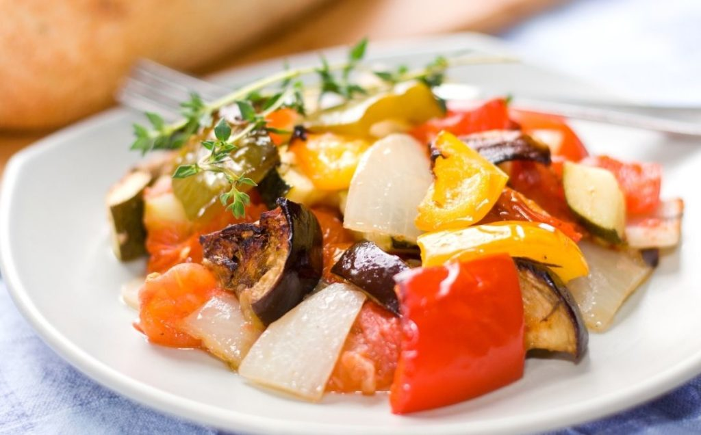 can-you-freeze-roasted-vegetables