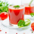 can-you-freeze-tomato-juice