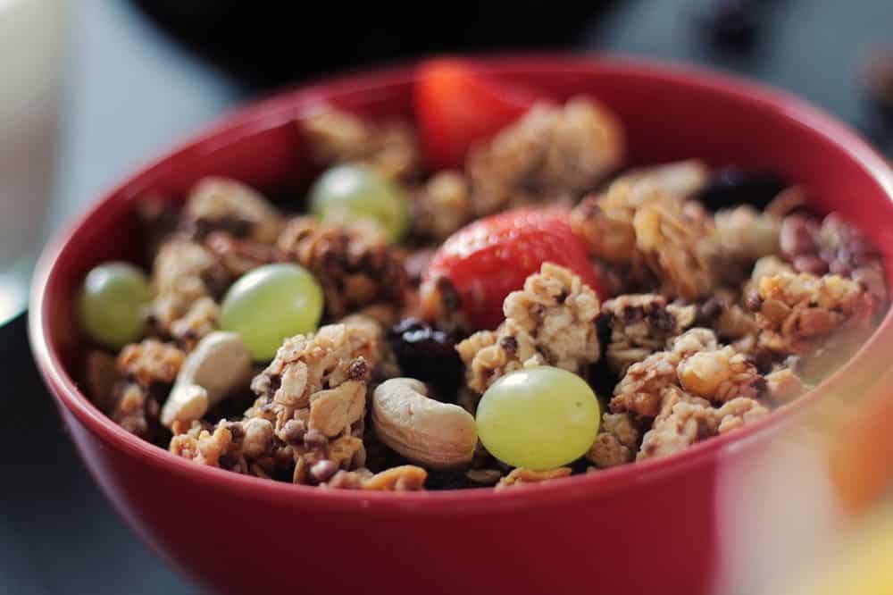 Best Cereal Bowls