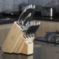 Best Knife Set Under $50