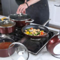 best cookware set under 100