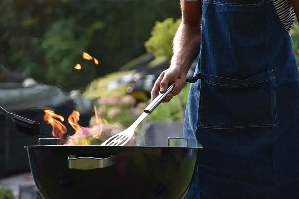 best grills under $200