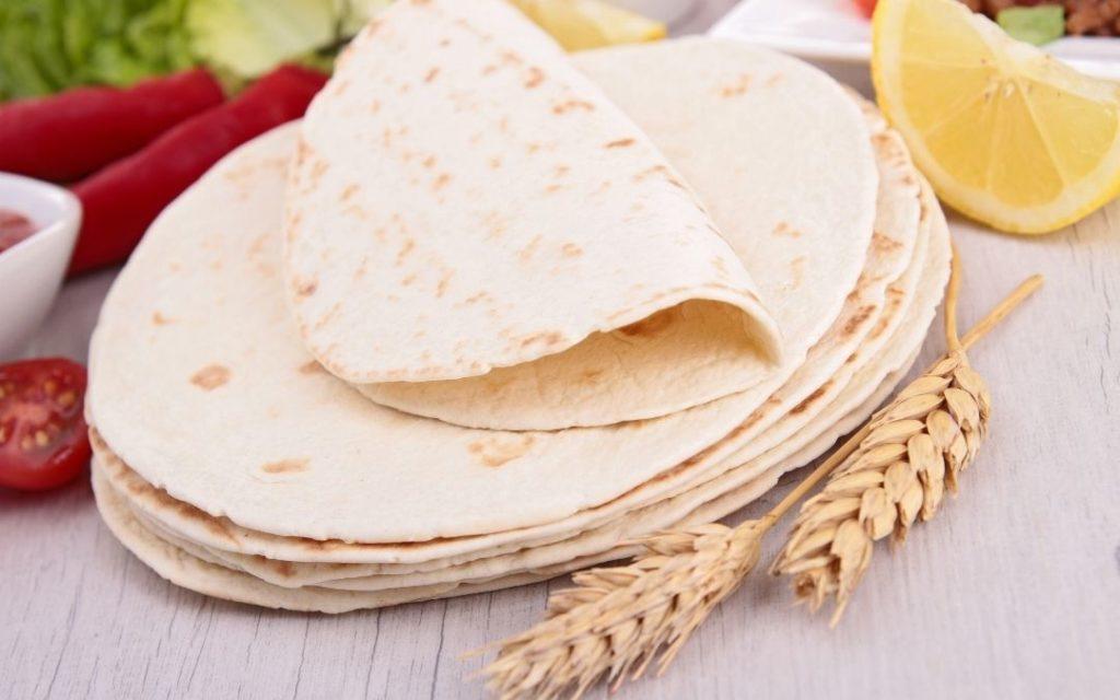Do Flour Tortillas Go Bad