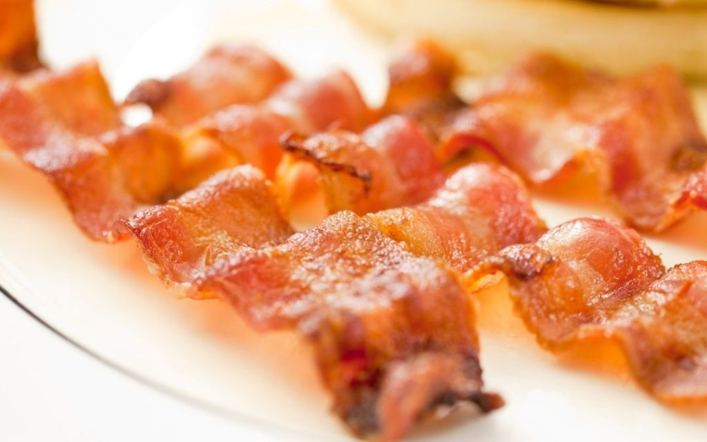 Does Cooked Bacon Have to Be Refrigerated