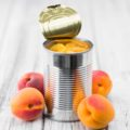 Can You Refrigerate Unopened Canned Fruit