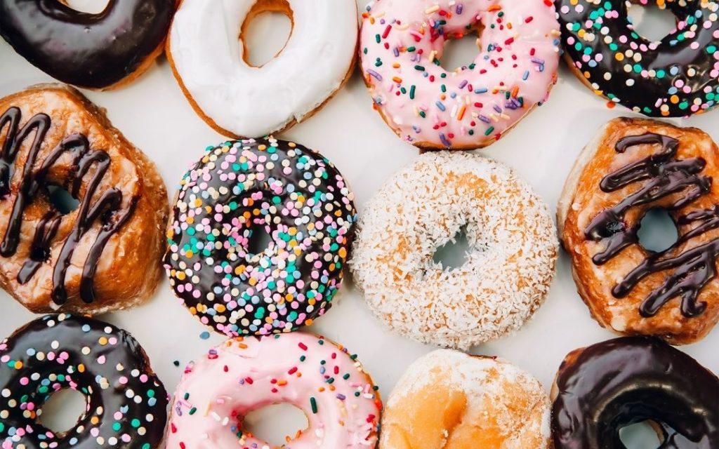 Should I Freeze My Donuts?