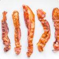 how-to-reheat-bacon