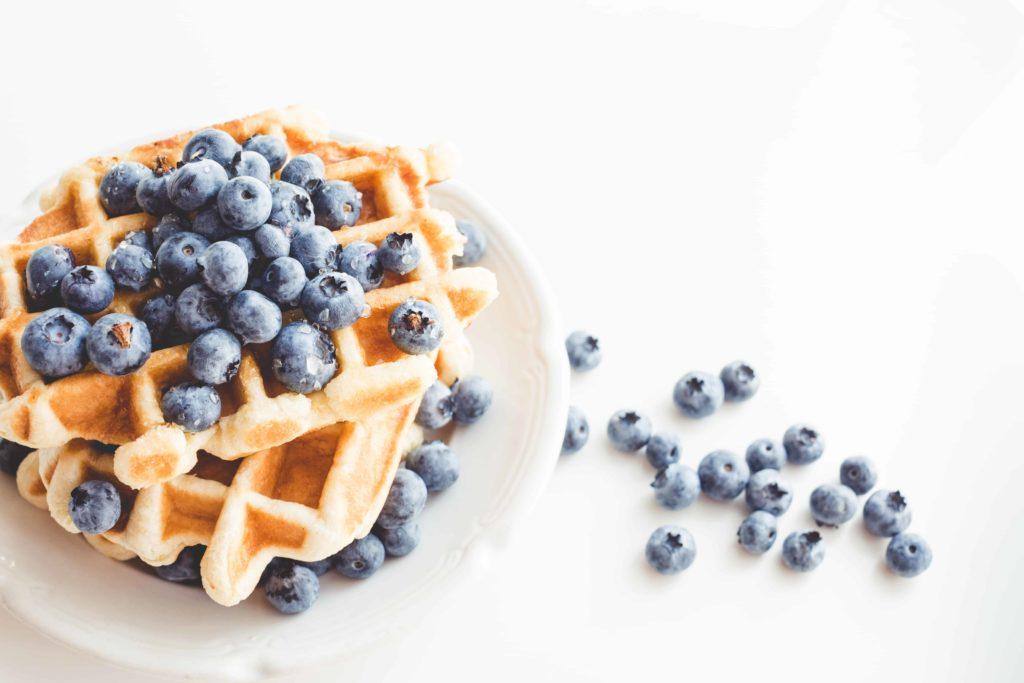 making-waffles-without-a-waffle-maker