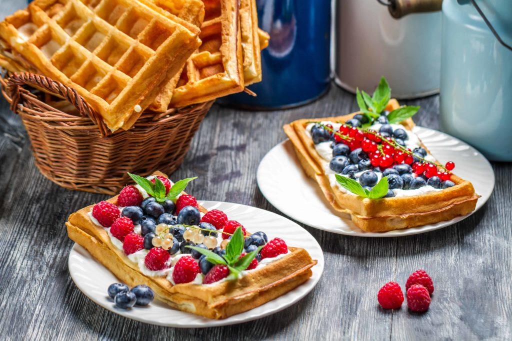 waffles-without-a-waffle-iron